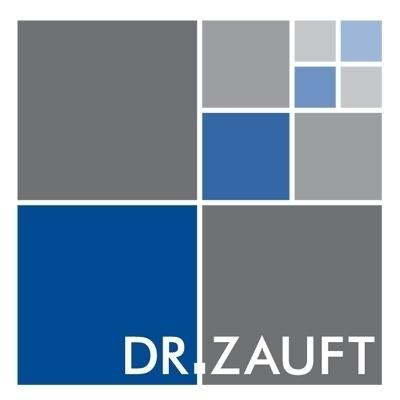 Dr. Zauft Ingenieurgesellschaft für Bauwesen mbH