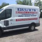 Brian's Heating & Electrical