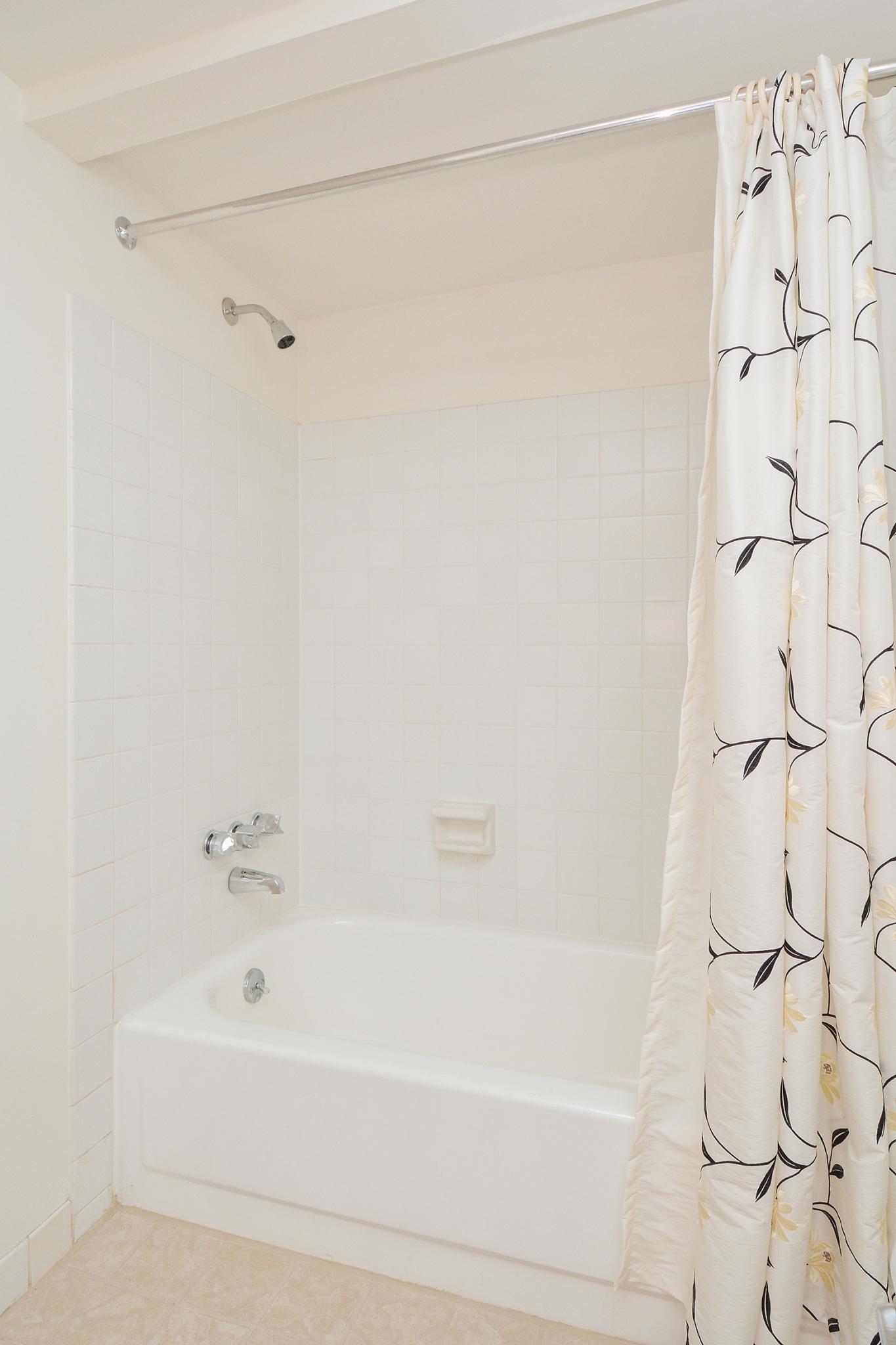Apartments At Pine Brook Newark De Reviews