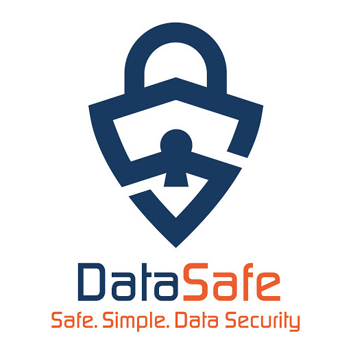 Data Safe Group LLC