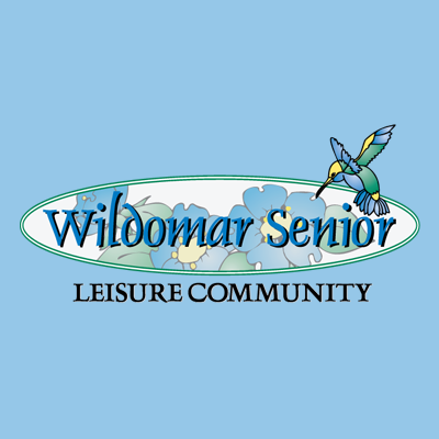 Wildomar Senior Leisure Community