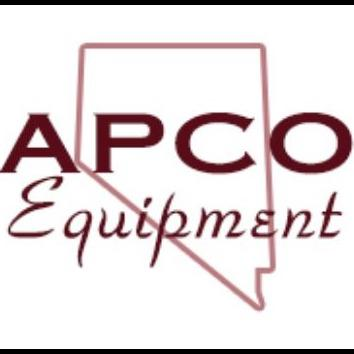 APCO Equipment