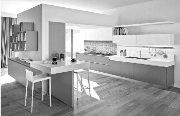 casa giardino mobili a lariano infobel italia