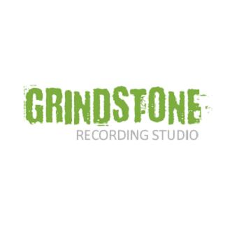 Grindstone Recordings Studio