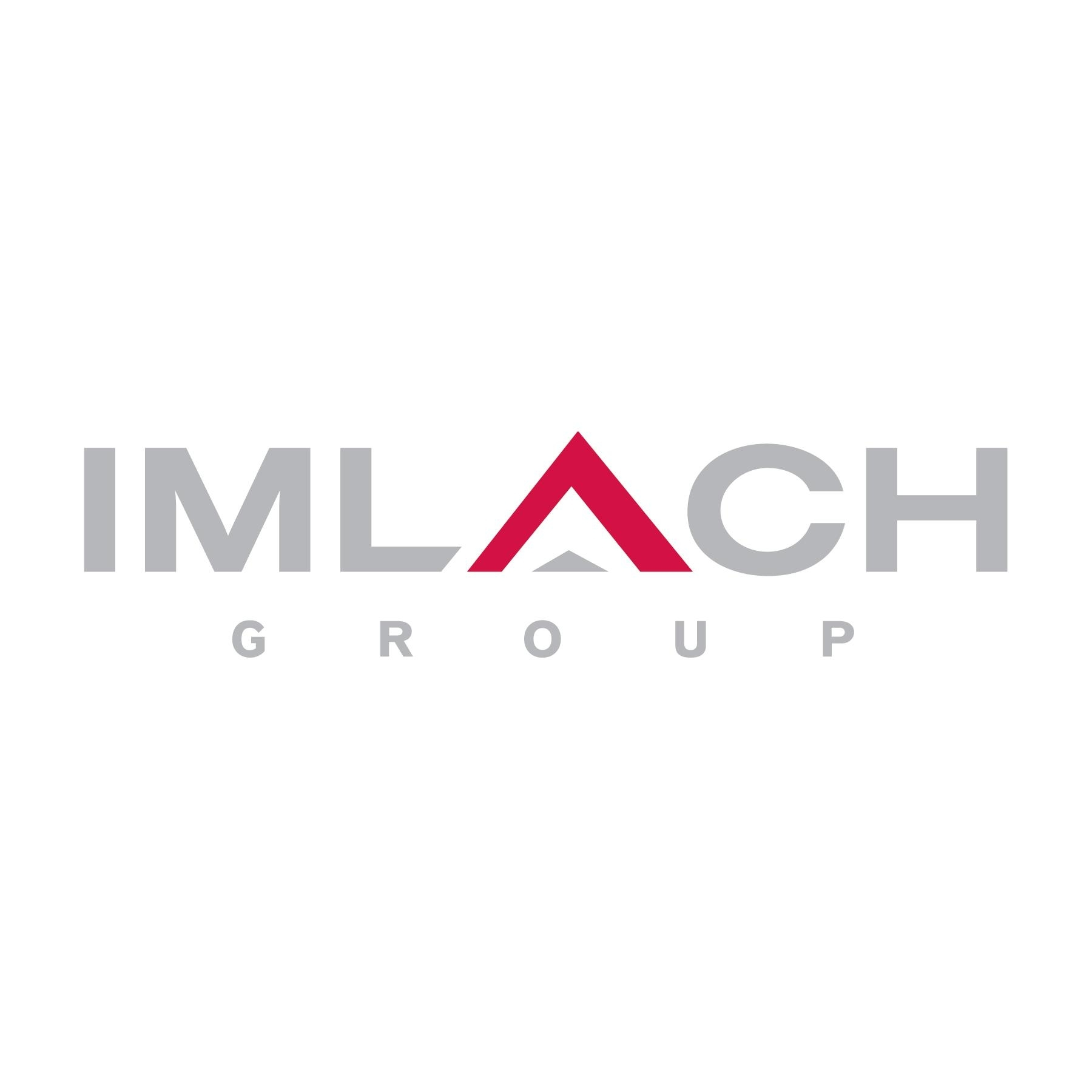 Imlach Group