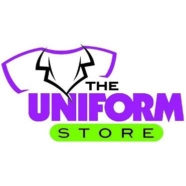 The Uniform Store