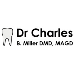 Miller Charles B DR DMD