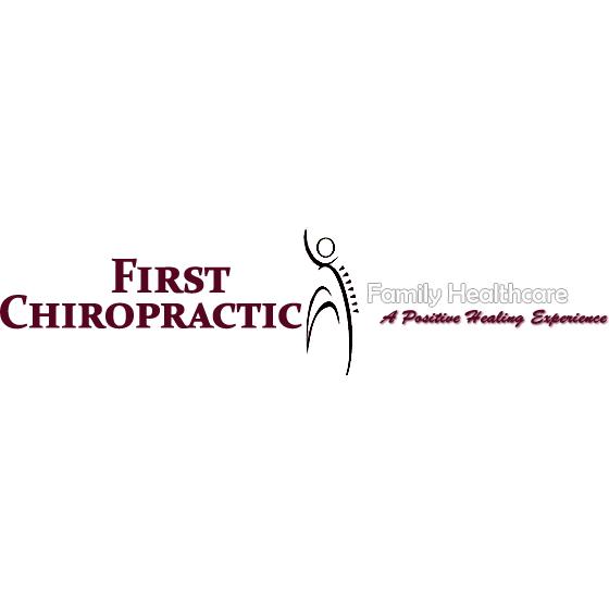 First Chiropractic - Dr. Lisa Beth Hepfer