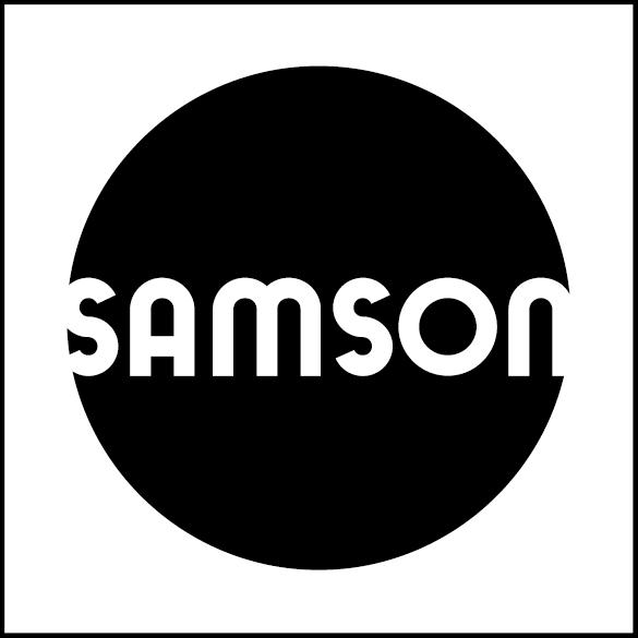 Bild zu SAMSON AG in Frankfurt am Main