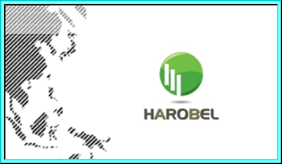 Harobel Tutoring Llc