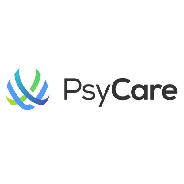 Psychological Care Associates of Framingham