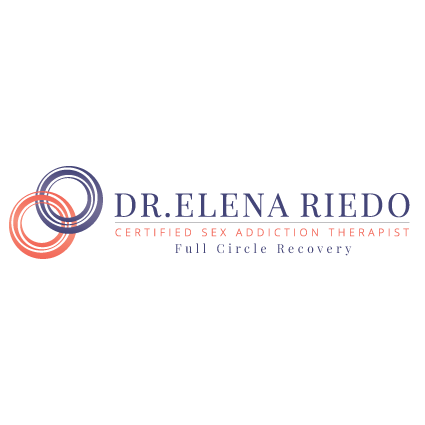 Dr. Elena Riedo