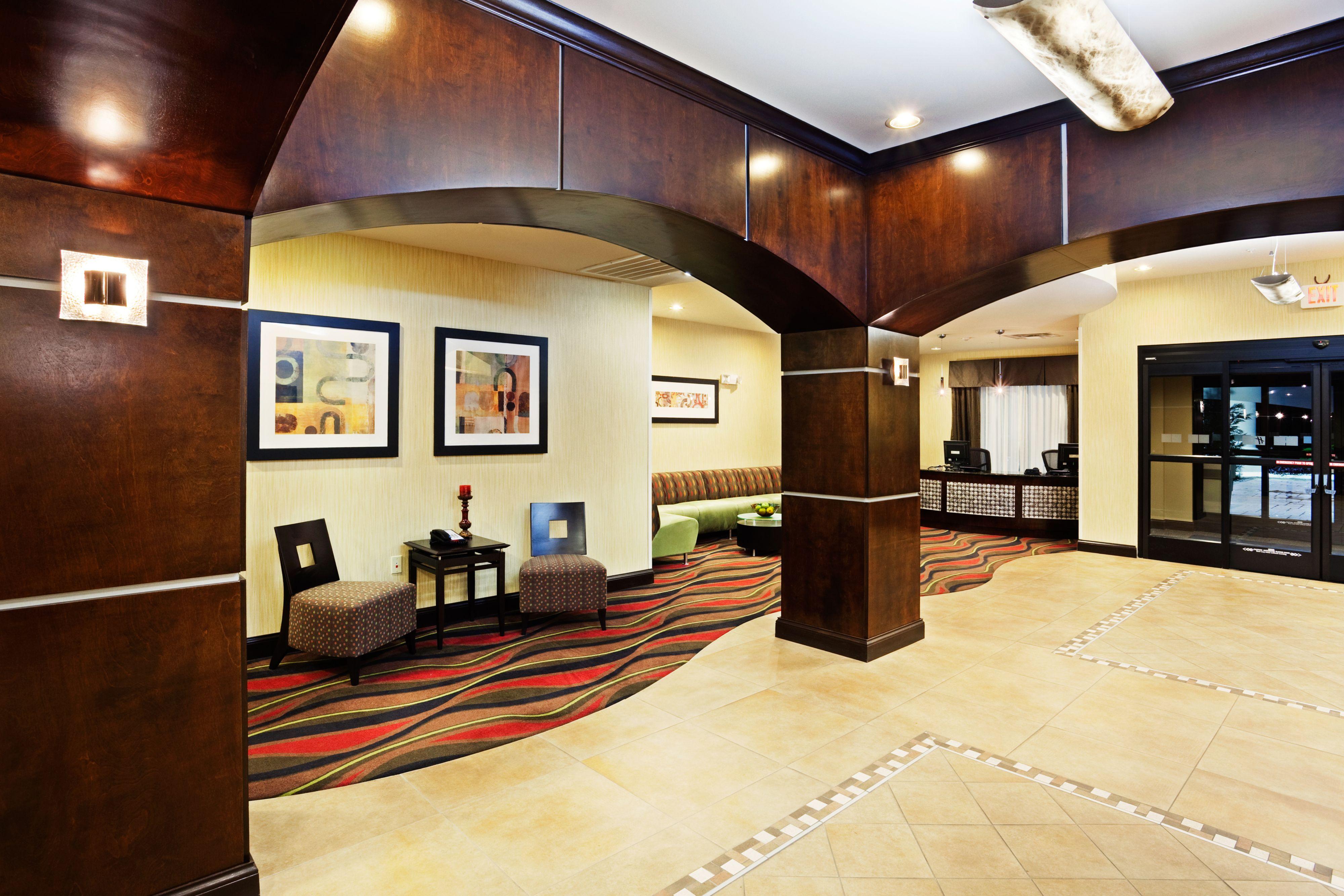Mt Juliet Tn Hotels Motels
