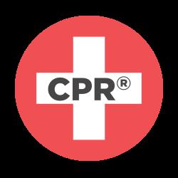 CPR Cell Phone Repair Nampa