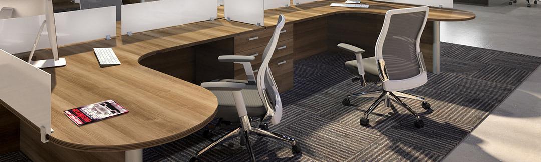 Office Furniture Near Corona Ca