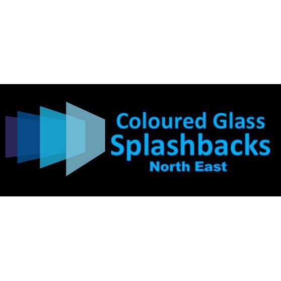 Coloured Glass Splashbacks North East - Wallsend, Tyne and Wear NE28 7AQ - 08006 343813 | ShowMeLocal.com