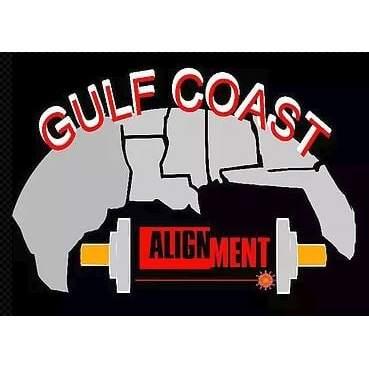 Gulf Coast Alignment