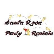 Mayte Razo - Santa Rosa, CA - Party & Event Planning