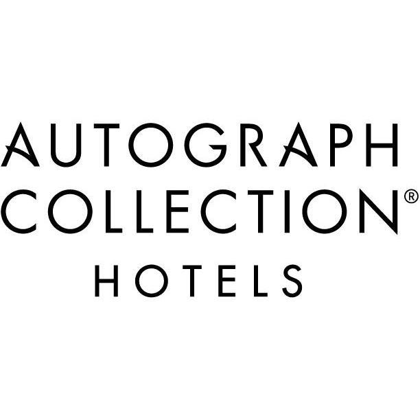 The Jacquard, Autograph Collection