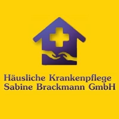 Häusliche Krankenpflege Sabine Brac
