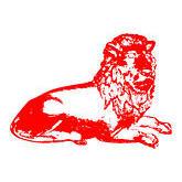 Bild zu Privil. Löwen-Apotheke in Eckernförde