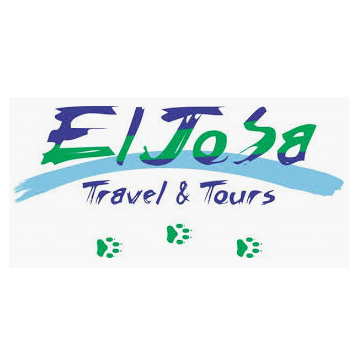 Eljosa Travel & Tours (Pty) Ltd