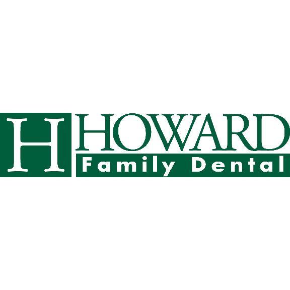 Joseph Merritt, DMD - Hinesville, GA - Dentists & Dental Services