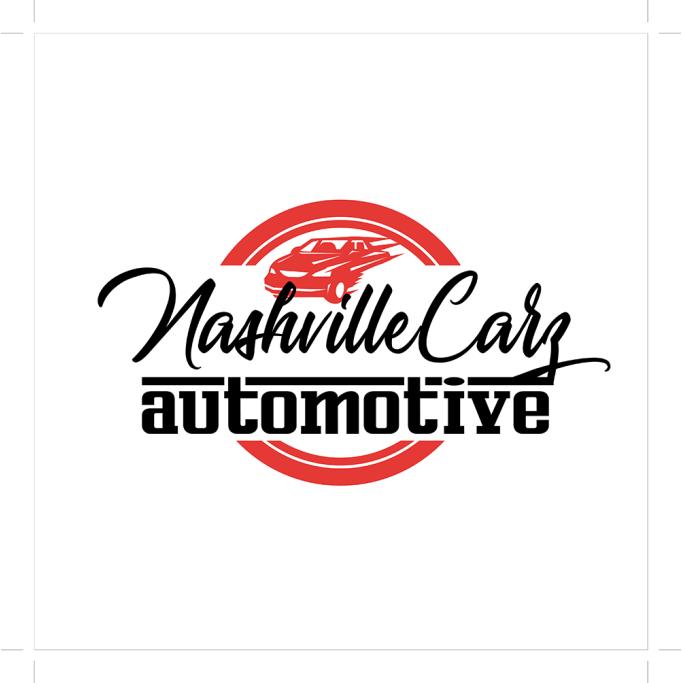Nashville Carz Automotive - Old Hickory, TN - Auto Dealers