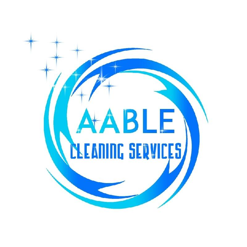 Aable Cleaning Services - Irvine, Ayrshire KA12 0LD - 07938 925369 | ShowMeLocal.com