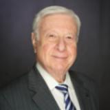 George Gero - RBC Wealth Management Financial Advisor - New York, NY 10036 - (212)703-8230 | ShowMeLocal.com