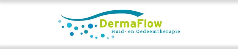 DermaFlow Huid- en Oedeemtherapie