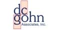 D. C. Gohn Associates, Inc.
