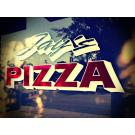 Jay's Pizza - Monterey Park, CA - Restaurants