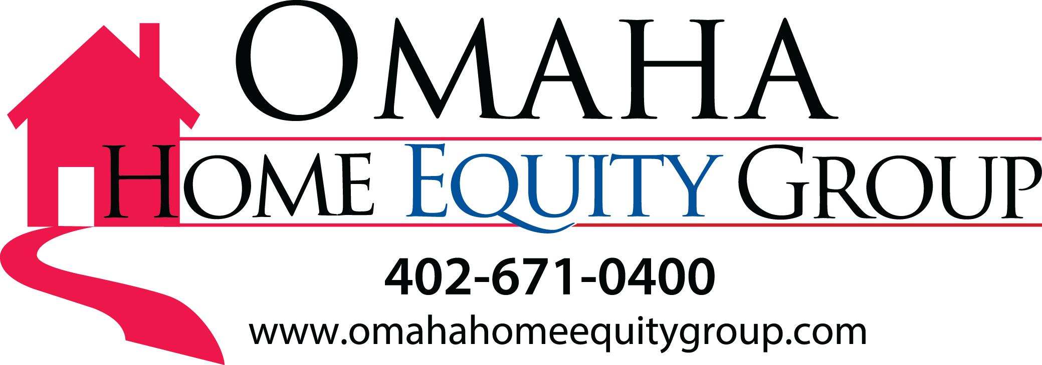 Omaha Home Equity Group