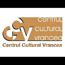 CENTRUL CULTURAL VRANCEA