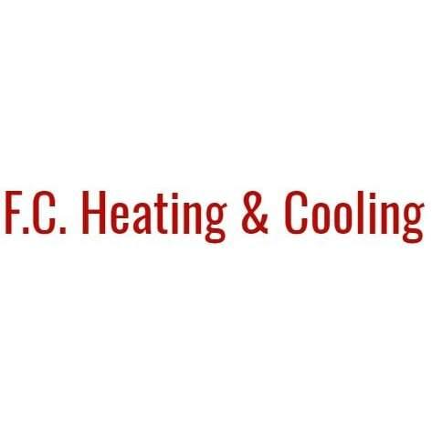 F.C. Heating & Cooling