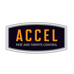 Accel Pest Control Virginia Beach