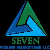 Seven Figure Marketing, LLC