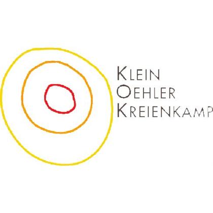 Bild zu Gemeinschaftspraxis Klein Oehler Kreienkamp in Würzburg
