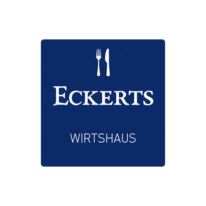 Bild zu Eckerts Wirtshaus in Bamberg
