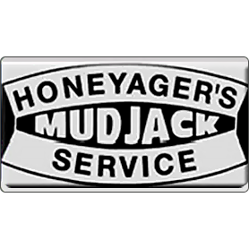Honeyager's Mudjack Services, Inc.