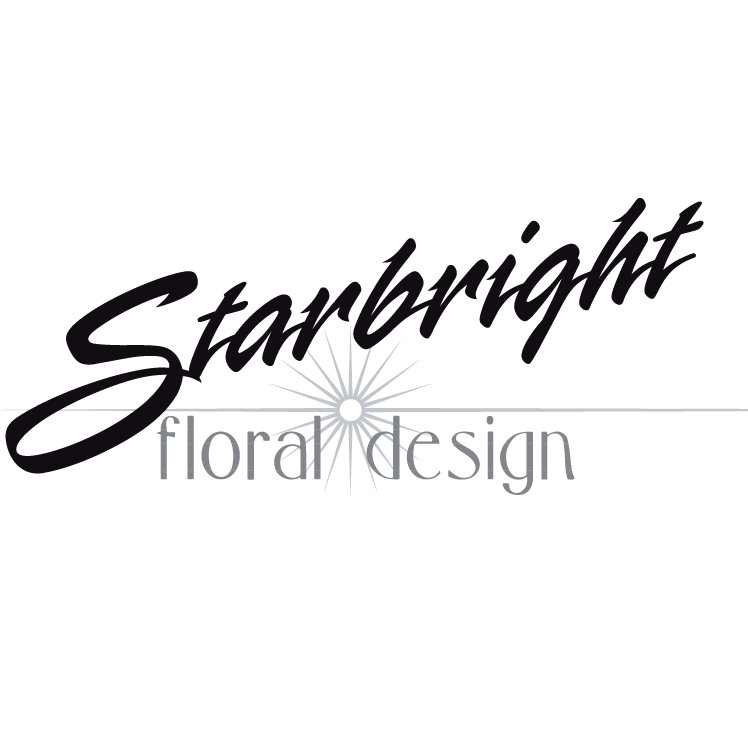 Starbright Floral Design NYC