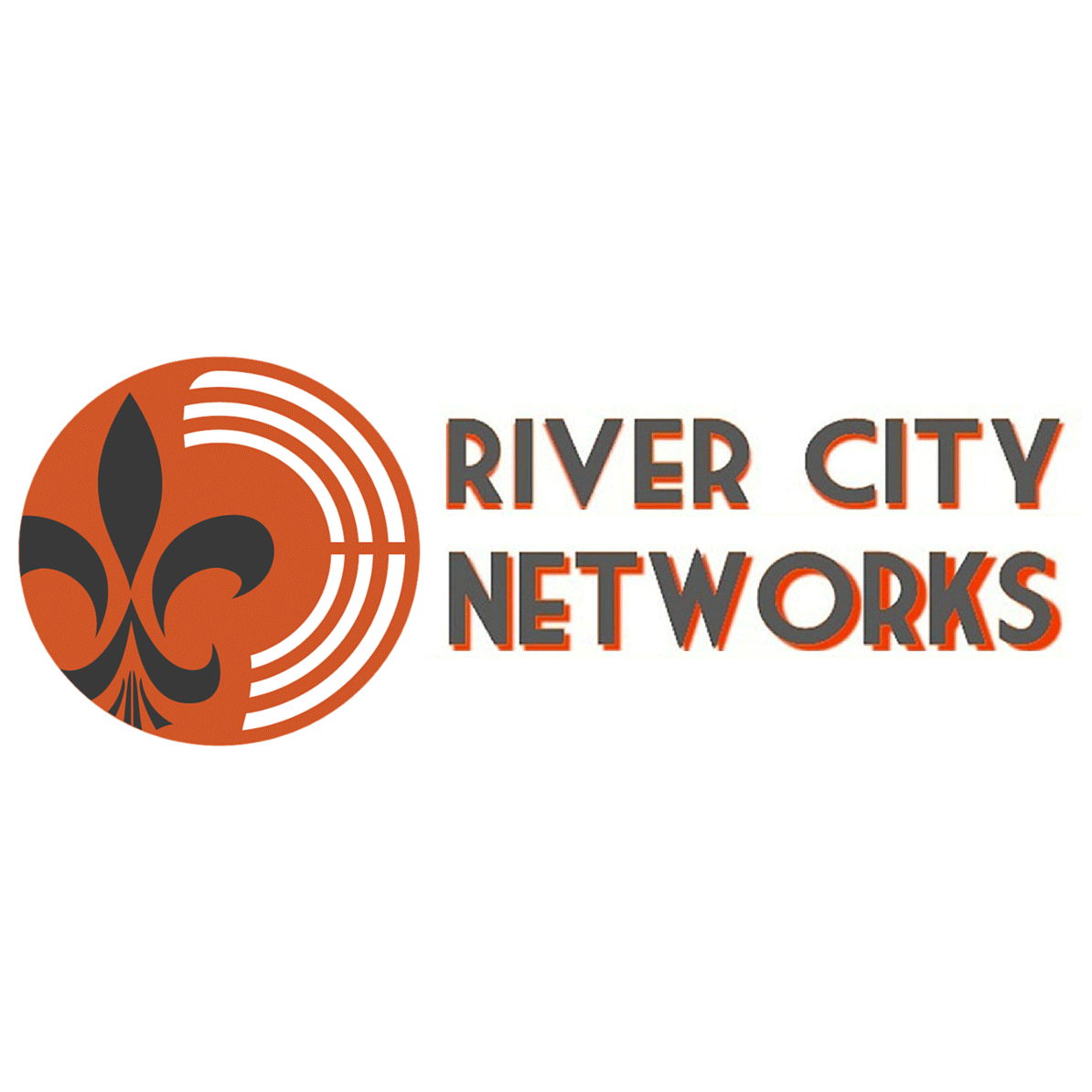 River City Networks