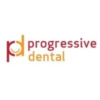 Progressive Dental Kirkwood