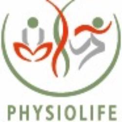 Physiolife Hamburg