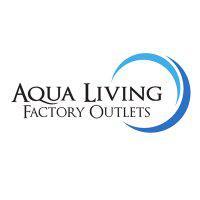 Aqua Living Factory Outlets