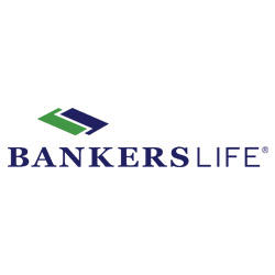 Bankers Life - Williamsport, PA - Insurance Agents