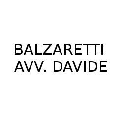 Balzaretti Avv. Davide Studio Legale