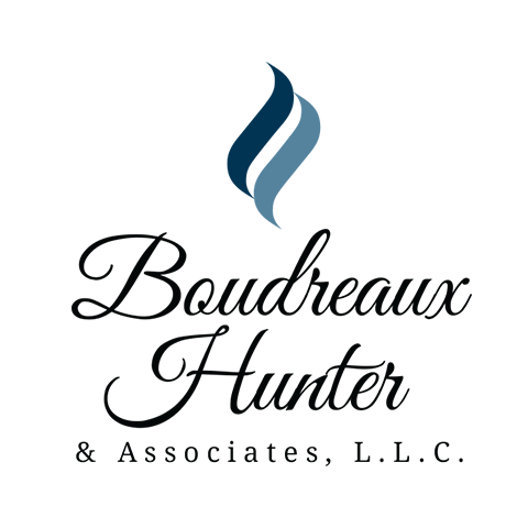 photo of Boudreaux Hunter & Associates, LLC