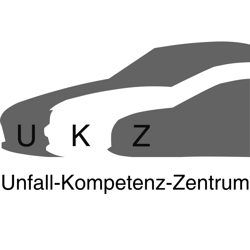 Bild zu Unfall-Kompetenz-Zentrum in Fürth in Bayern